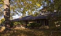Grace Homes - Oak Ridge House