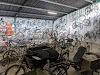 ניווט באמצעות Waze אל מוזיאון האופניים, Herev Le'et