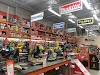 Image 8 of The Home Depot, Granby