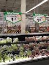 Image 8 of WinCo Foods, Elk Grove