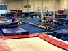 Image 7 of Metropolitan Gymnastics, Kent