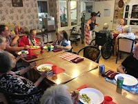 Country Haven Assisted Living