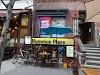Image 7 of Hummus Place, Manhattan