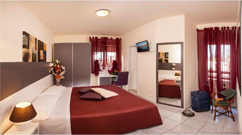 Hotel Locanda Rosy - B&B