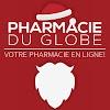 Image 6 of Pharmacie du Globe, Luxembourg