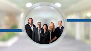 Van Horn Law Group, P.A.