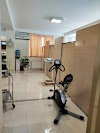 Image 1 of Sehhat Physiotherapy Center, Shahriar