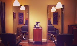 Asonipse Aveda Spa & Salon