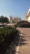 Image 3 of בית ספר מקיף ח', ראשון לציון
