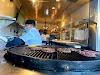 Image 5 of Hamburgers, Sausalito
