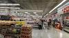 Image 5 of WinCo Foods, Elk Grove