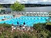 Image 5 of Mercer Island Beach Club, Mercer Island