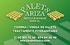 Image 1 of Reciclaje de Pales Anoia, S.L., Igualada