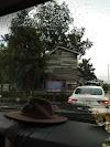 Image 5 of Swamp Shack Daiquiris, Port Allen