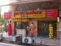 Party Hunterz (Partylicious) in gurugram - Gurgaon