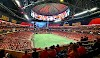 Image 8 of Mercedes-Benz Stadium Atlanta Falcons, Atlanta