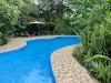 Bild 3 von Maquenque Eco Lodge, Boca Tapada