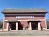 Take me to Kingdom Hall of Jehovah's Witnesses Westbury