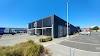 Take me to Lone Star Cafe & Bar Christchurch