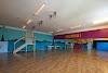 Image 4 of Lordz Dance Academy, Wetzikon