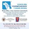 Traffic update near Clínica del Comportamiento y Salud Animal (Clinica Veterinaria) Heróica Puebla de Zaragoza