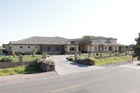 Moonlight Manor Assisted Living Home