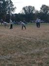 Image 3 of Kilroy Field, Wayne