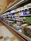 Image 8 of Stop & Shop, East Hartford