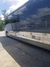 Image 3 of Coach & Diesel Works, Hendersonville