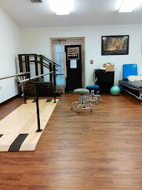 Northgate Health And Rehabilitation Center