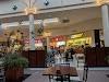 Image 6 of Mall at Greece Ridge Center, Greece