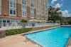 Image 3 of Doubletree by Hilton Hotel Biloxi, Biloxi