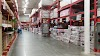 Image 5 of The Home Depot, Harriman