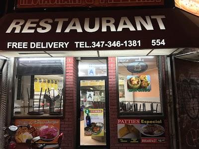 3j Restaurant Parking - Find Cheap Street Parking or Parking Garage near 3j Restaurant | SpotAngels