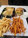 Image 7 of The Habit Burger Grill, Oxnard
