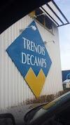 Image 7 of Tresnois Descamps Lille-Wasquehal, Wasquehal