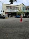 Image 6 of PUSPAKOM Bangi, Bandar Baru Bangi