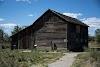 Image 6 of Sandstone Ranch Community Park, Longmont