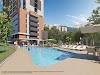 Image 4 of Coral Living Apartamentos, Envigado