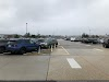 Image 1 of Long Term A Parking - BWI, Linthicum