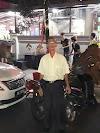 Image 3 of CIMB Bank Gelang Patah, Gelang Patah