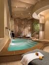 Image 7 of Sandpearl Resort, Clearwater