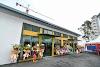 Image 5 of JRK Senesta Sales Gallery, Semenyih
