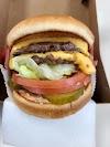 Image 6 of In-N-Out Burger, Santa Rosa