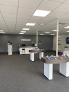 Image 2 of Verizon Authorized Retailer - Russell Cellular, Carthage