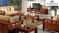 InHouz Decor - A Solid Wood Furniture Store in gurugram - Gurgaon