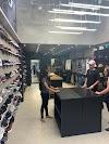 Image 7 of Minas Shopping, Belo Horizonte