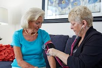 Able Palms Home & Health Care Services