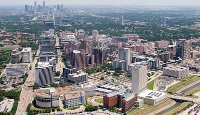 Houston Parking - Find Cheap Street Parking or Parking Garage in Houston, TX | SpotAngels
