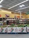 Image 5 of Walmart, Summerfield